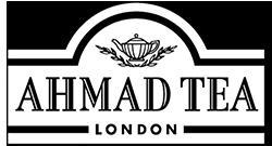 AHMAD TEA JOURNEY